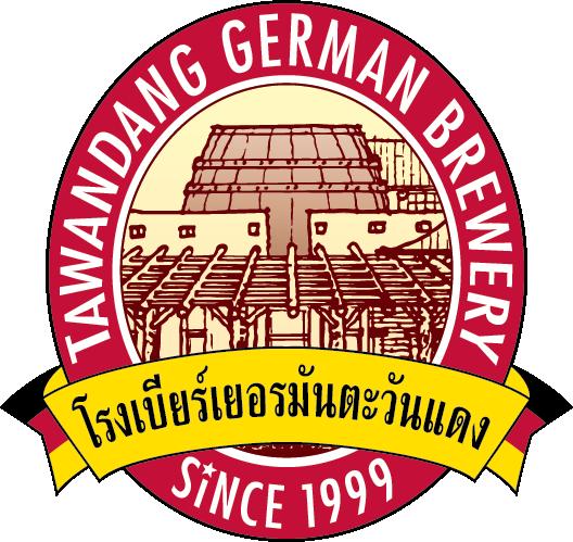 โรงเบียร์เยอรมันตะวันแดง